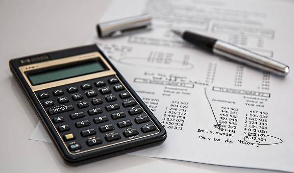 Nie będzie podatku od nieruchomości