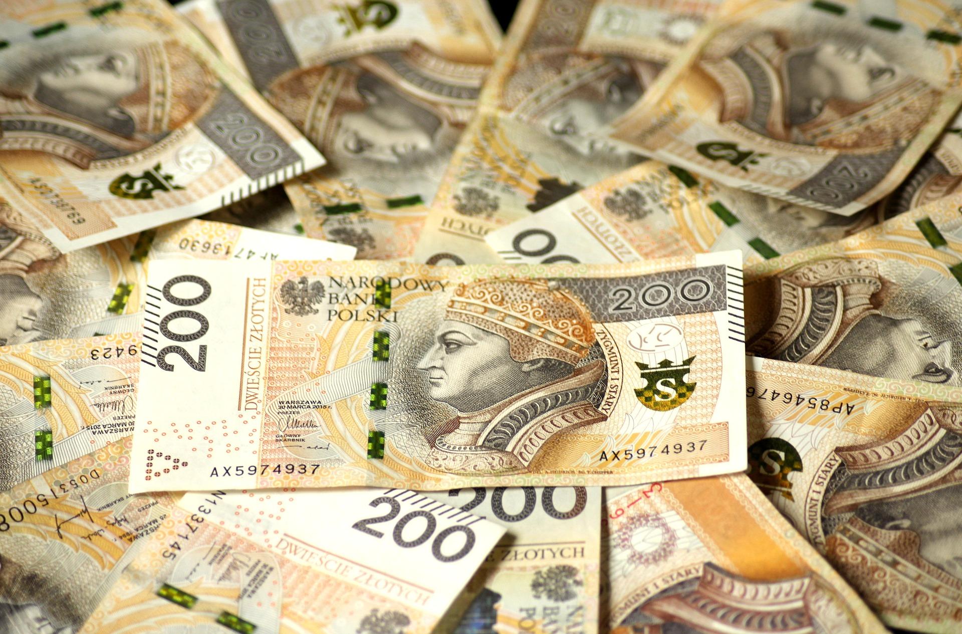 Tylko 3 miesiące i aż 4 miliardy złotych na...