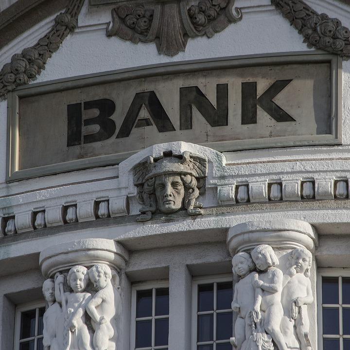 Bank ma problemy? Nie musisz spłacać rat