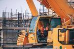 Firmy budowlane wciąż mają problemy