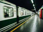 Stolica rozbudowuje metro