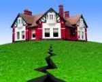 Nie grozi nam zapaść na rynku nieruchomości