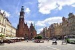 Chcesz kupić mieszkanie we Wrocławiu? Sprawdź ceny