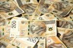 Tylko 3 miesiące i aż 4 miliardy złotych na mieszkania za gotówkę