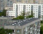 Spółdzielcze mieszkania mogą być droższe o VAT