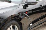 Niemcy chcą zachęcić do samochodów elektrycznych