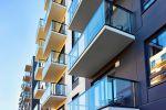 Czy ceny mieszkań będa niższe?