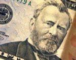 USA: Rząd pomoże zadłużonym właścicielom domów