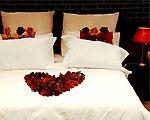 W Krakowie powstaje coraz więcej luksusowych hoteli