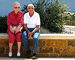 Będzie można handlować mieszkaniami z seniorami