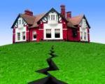 USA: niski poziom sprzedaży domów