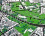 Miasta w 3D