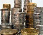 Samorządy muszą spłacać odszkodowania