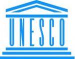 """""""Królewskie Kopalnie Soli"""" na liście UNESCO"""