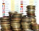 Korzystanie z usług polskich banków  to duże ryzyko?