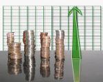 Polacy zapłacą wysoką cenę za kredyty we franku