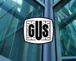 GUS: poprawia się sytuacja firm budowlanych