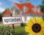 Cudzoziemcy kupują nieruchomości w Polsce