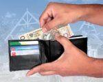 Kto może liczyć na Fundusz Wsparcia Kredytobiorców?