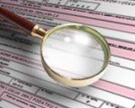 Gotowi na zmiany podatkowe?