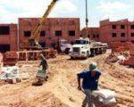 Koncesja na roboty budowlane: będzie łatwiej