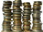 Dopłaty do termomodernizacji domów pod znakiem zapytania