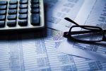 Jakie będą skutki przewalutowania kredytów?