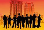 Rosną zasoby mieszkaniowe: dobry wynik deweloperów