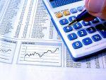 Nierówne stawki podatku od nieruchomości wakacyjnych