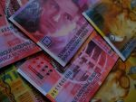 Frankowicze rozczarowani nową ustawą frankową
