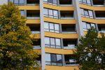 Spółdzielnie mieszkaniowe na nowych prawach