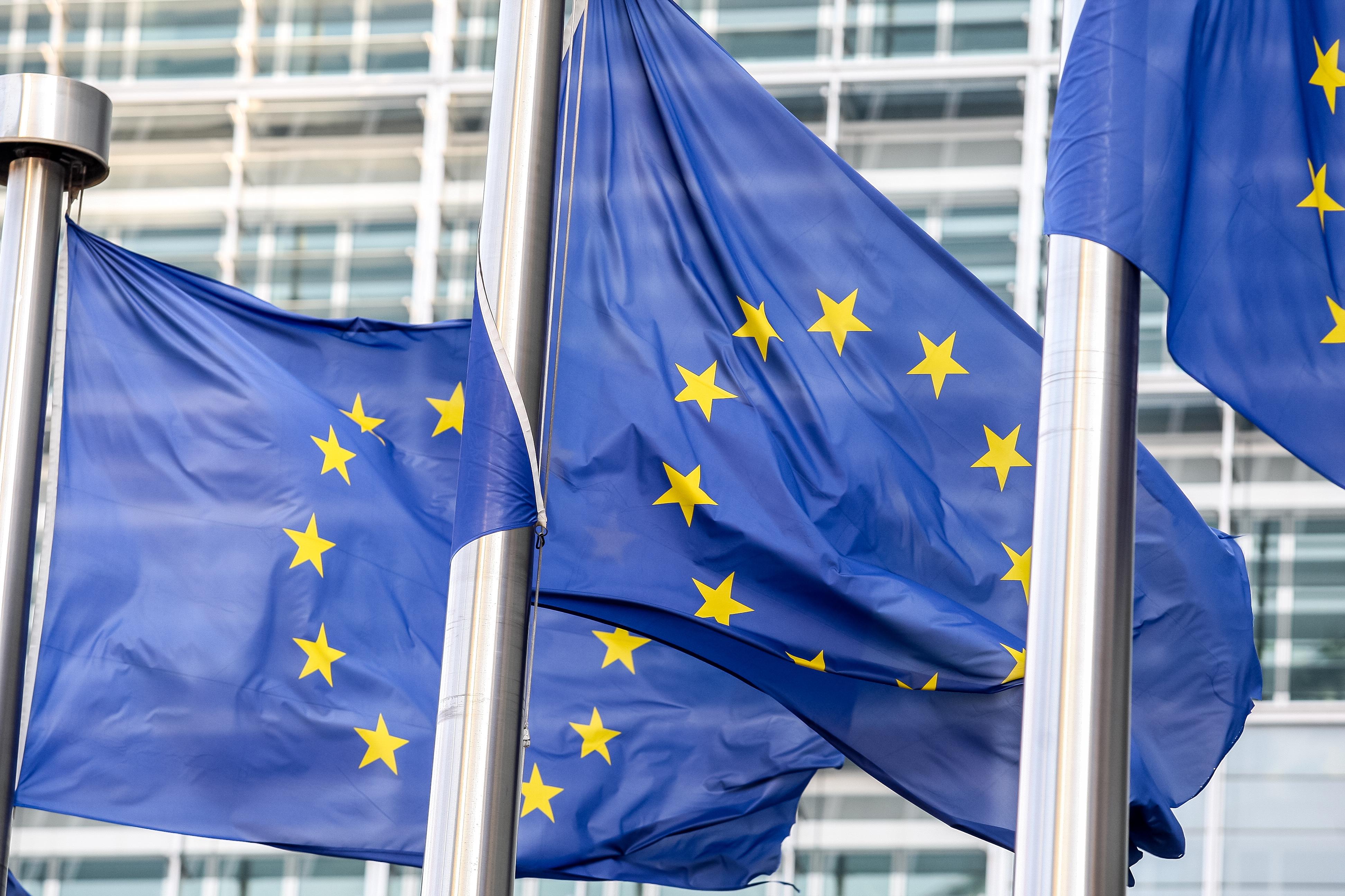 Prawo unijne RODO