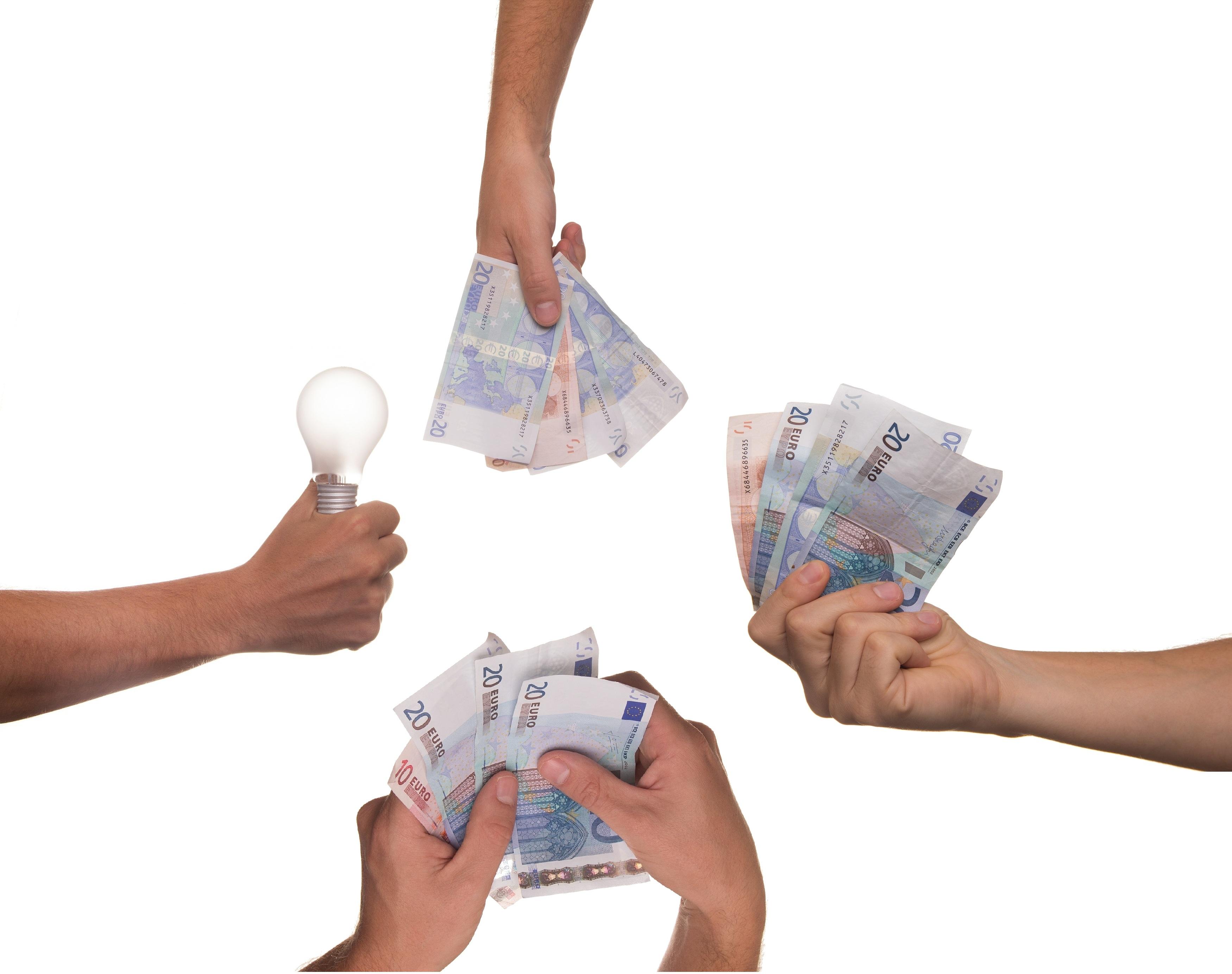 FINN jak zarabiać na nieruchomościach