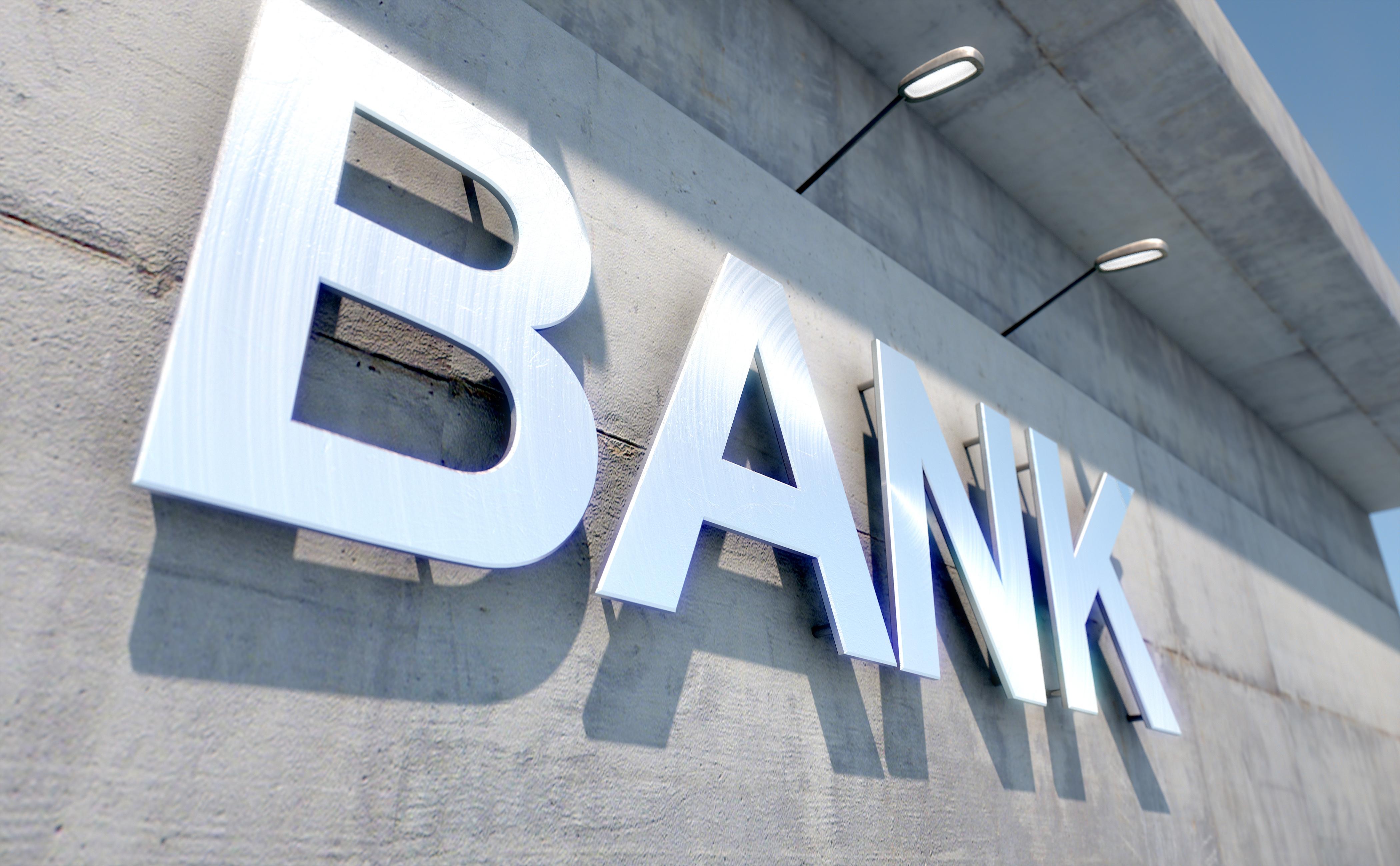 Ile można zarobić na lokacie w banku?