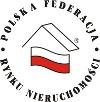 Polska Federacja Rynku Nieruchomości