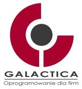 logo galactica